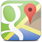 google-map-point